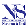 Northern & Shell Network logo