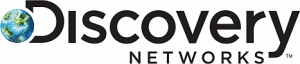 Discovery Networks Western Europe logo