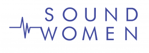 Sound Women logo