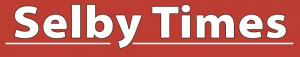 Selby Times logo