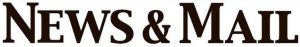 Camberley News & Mail logo