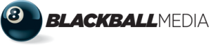 Blackball Media logo