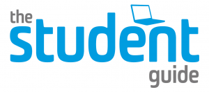 The Student Guide logo