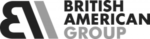British American Group logo