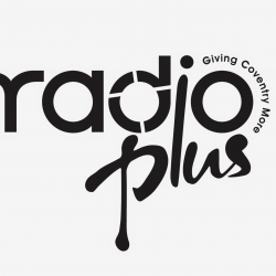 Radio Plus logo