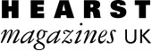 Hearst Magazines UK logo