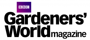 Gardeners' World Magazine logo