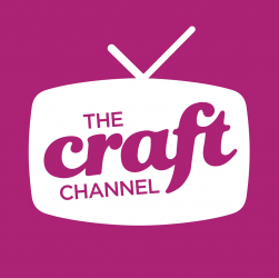 The Craft Channel logo