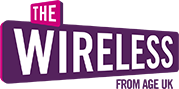 The Wireless logo