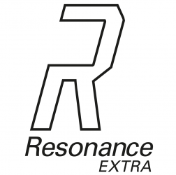 Resonance Extra logo