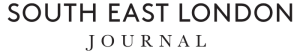 South East London Journal logo