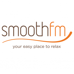 smoothfm Digital logo