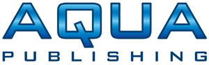 Aqua Publishing Ltd logo