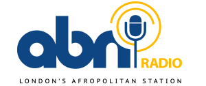 ABN Radio UK logo