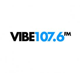 Vibe 107 6 Fm British Dance Urban Radio Station