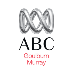 ABC Goulburn Murray logo