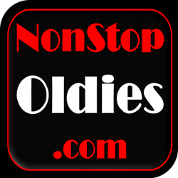 NonStopOldies.com logo