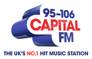 Capital Coventry logo