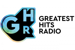 Greatest Hits Radio Liverpool & The North West (Warrington) logo