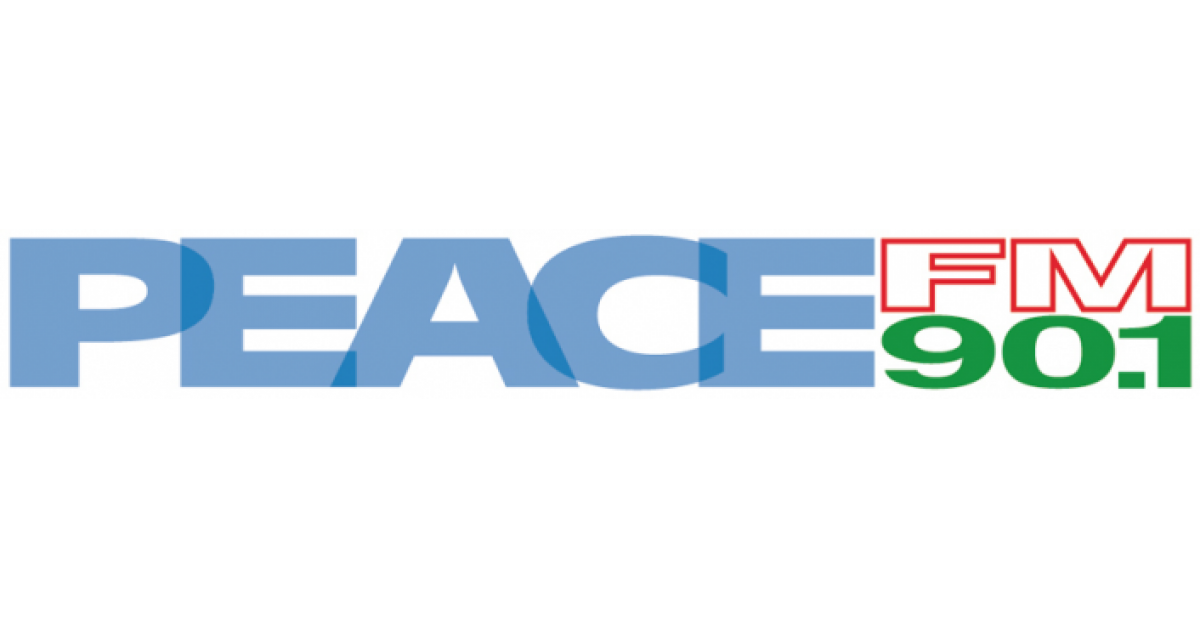 Peace fm dating