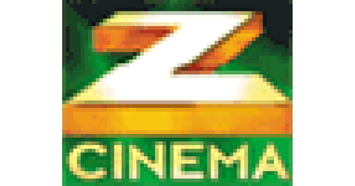 Live tv zee cinema on mobile - Revenge episodes season 3 episode 1