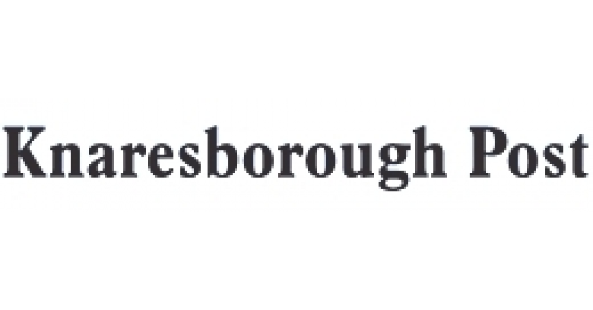 Knaresborough post headlines for dating