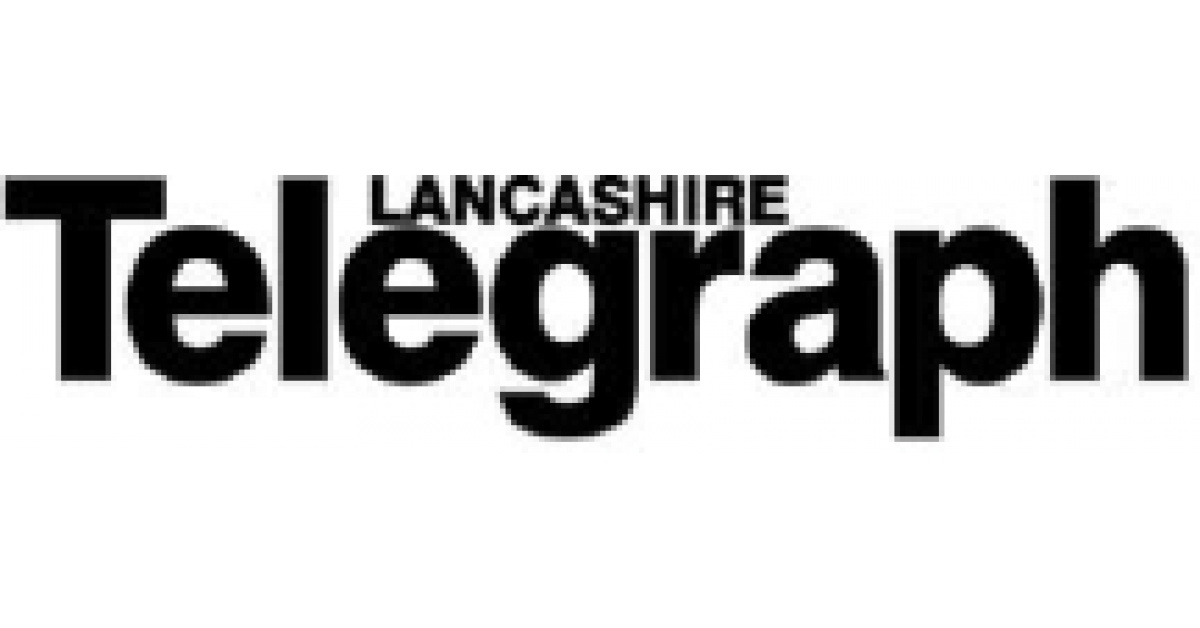 Lancashire Evening Telegraph dating