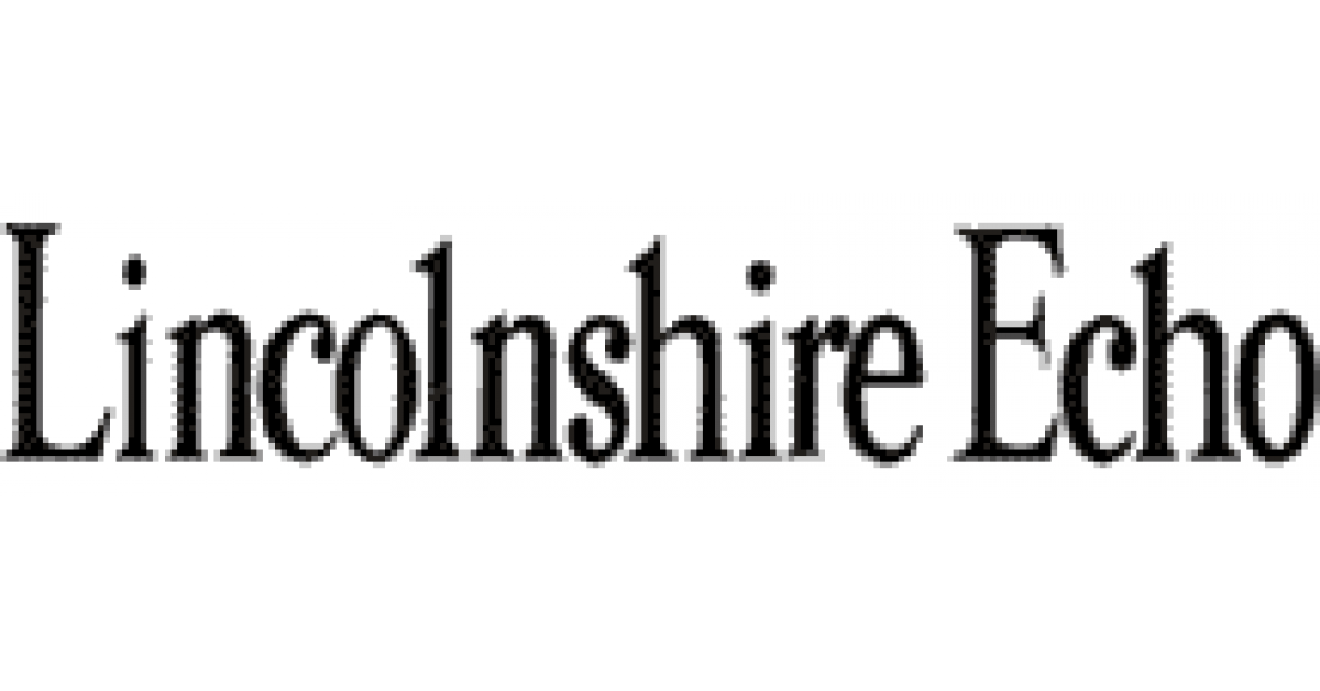 Lincolnshire echo dating