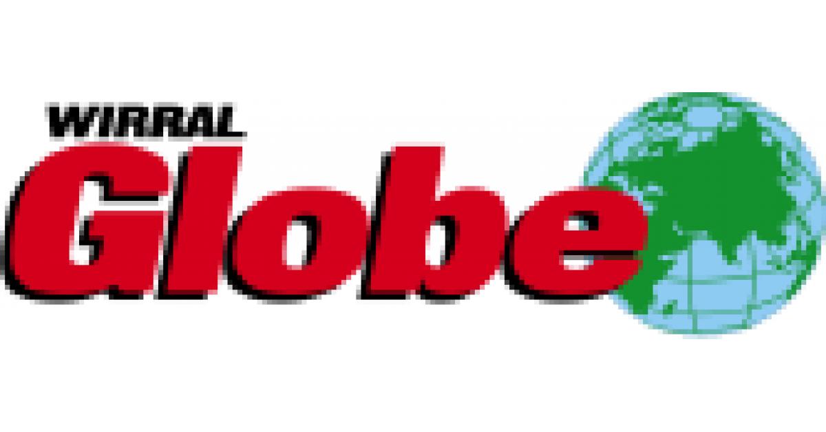 wirral globe dating)