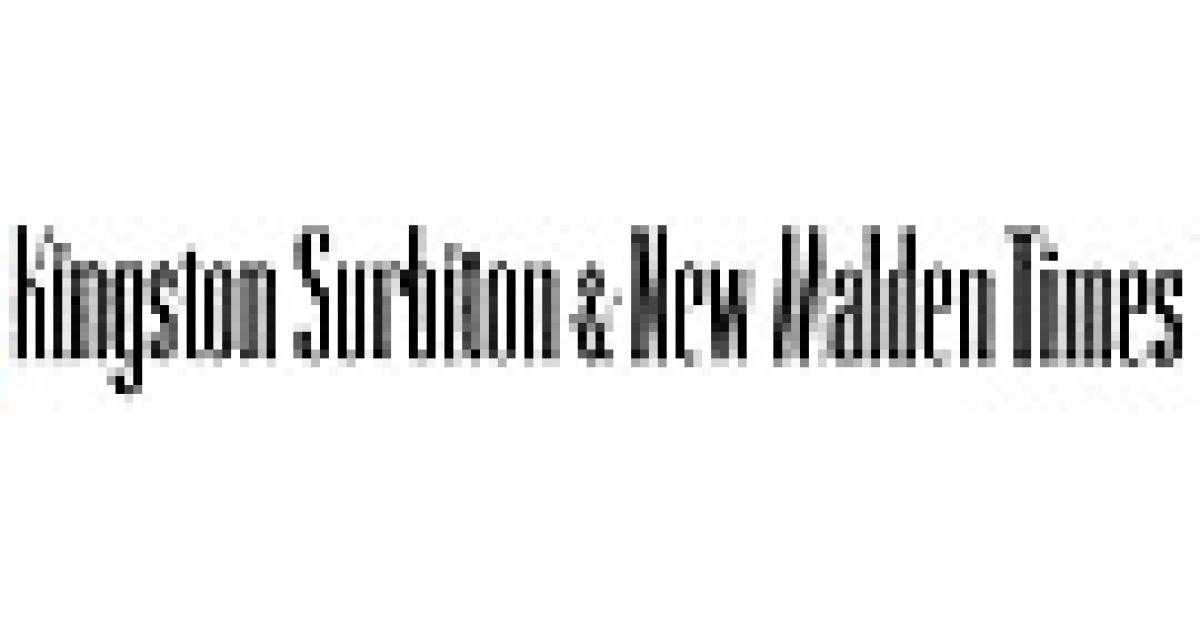 Kingston Surbiton and New Malden Times