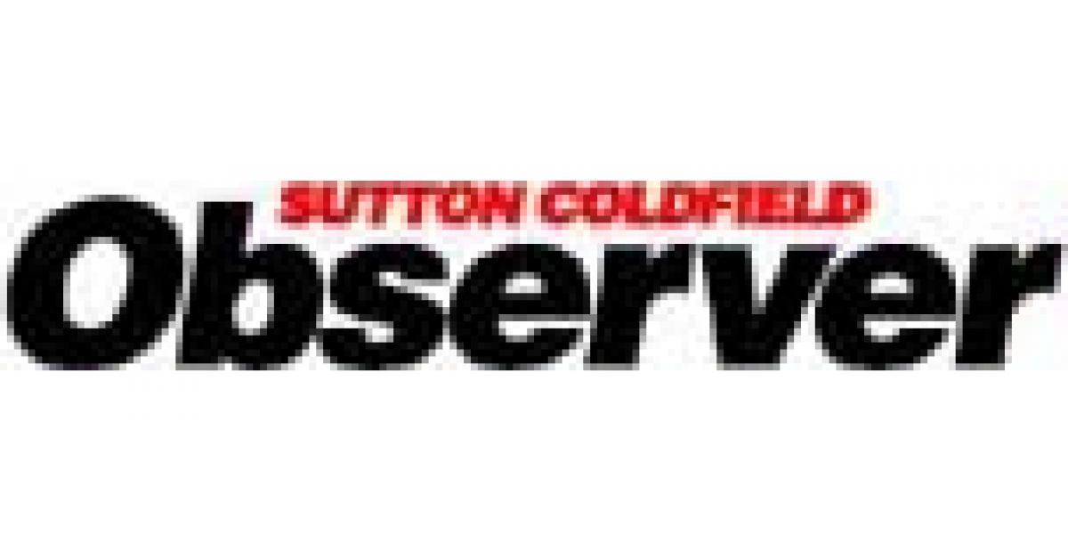 sutton coldfield observer datingonline dating websites quora