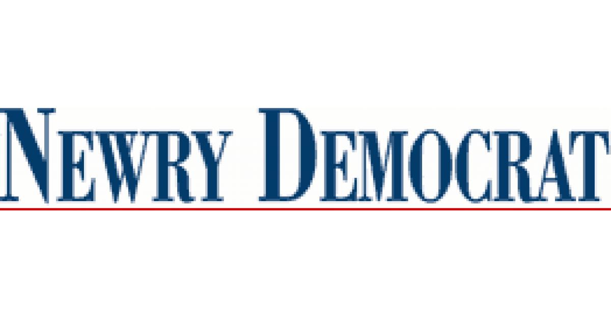 Democrat dating website