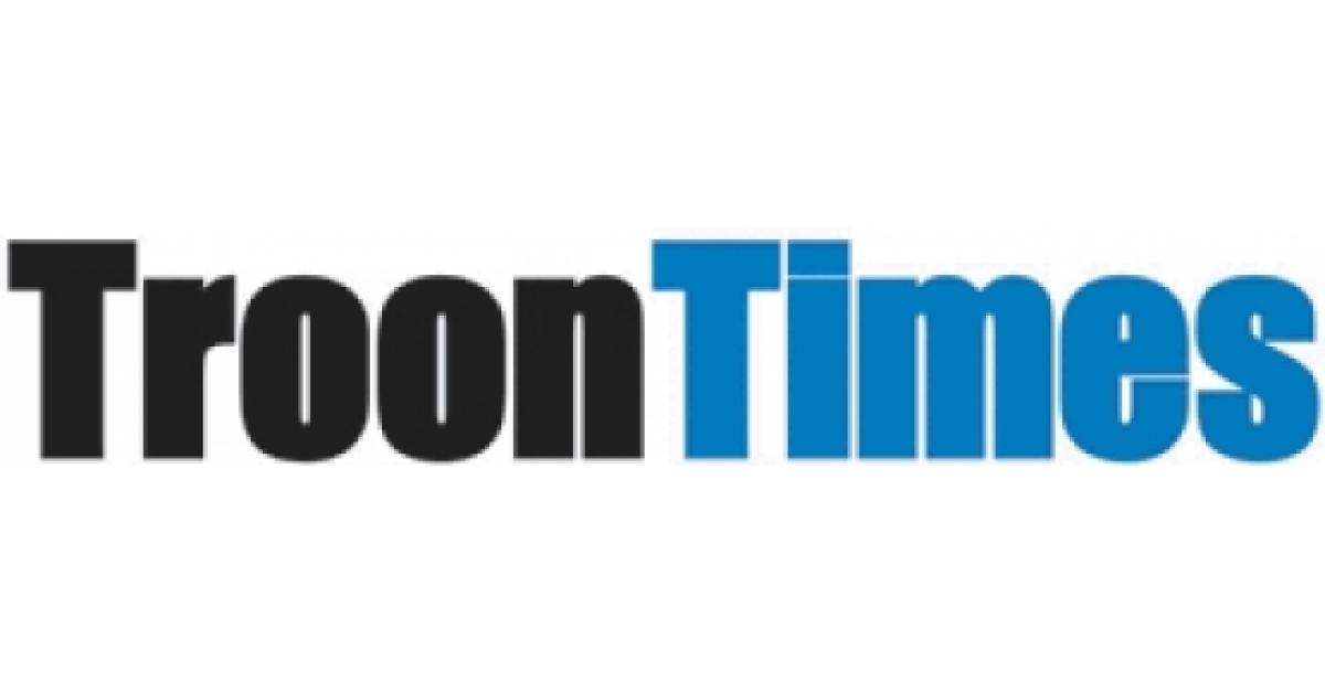 Hot Deals @ Troon Times