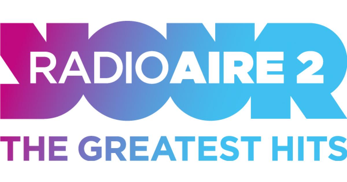 Radio aire 2 dating