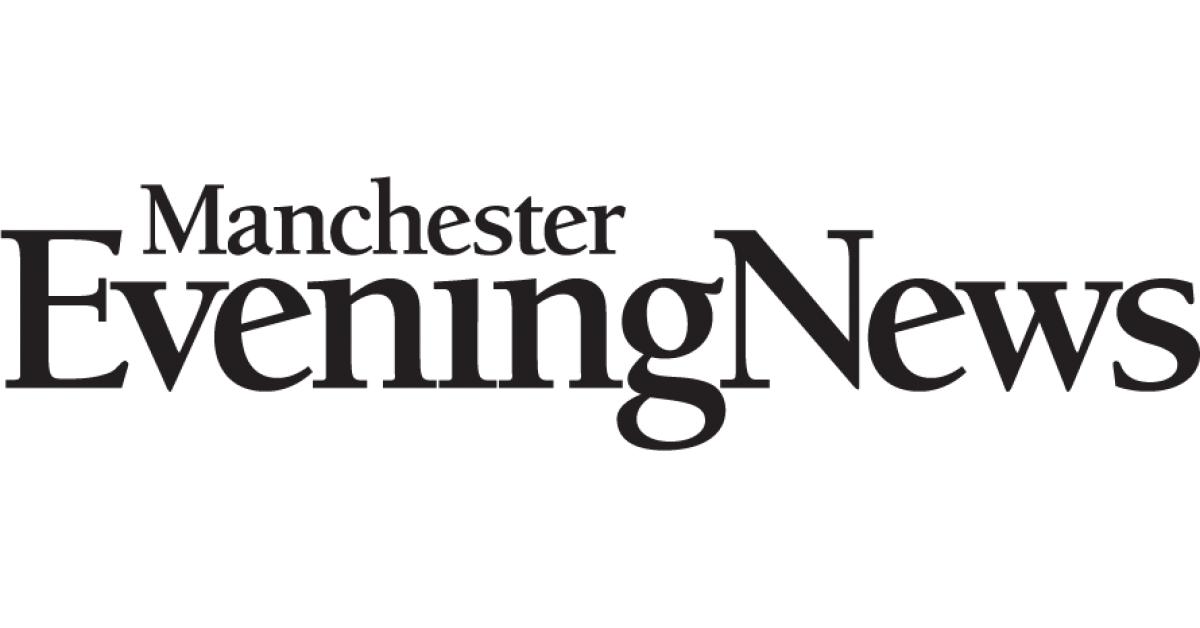 News Manchester