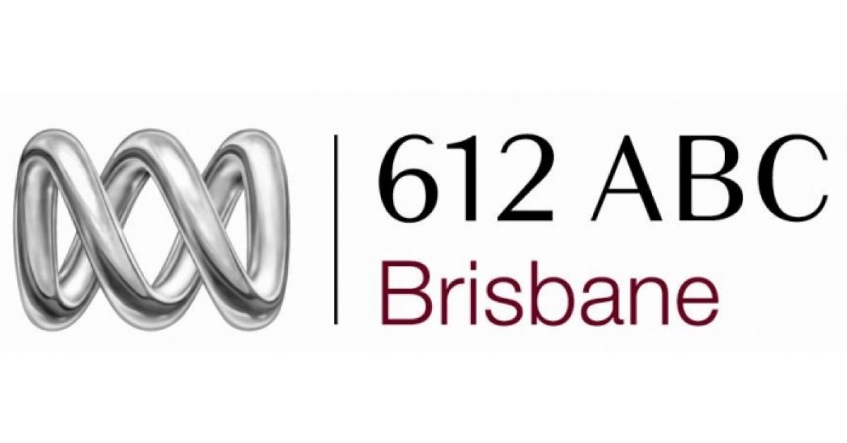 Sex talk radio stations online in Brisbane