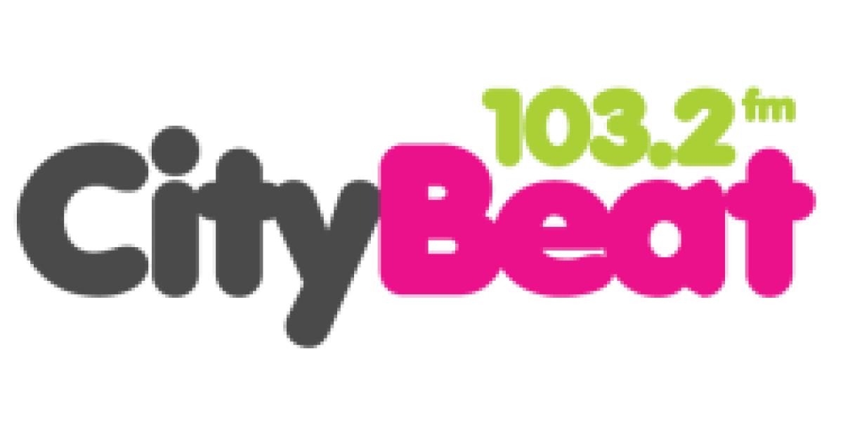 citybeat-dating