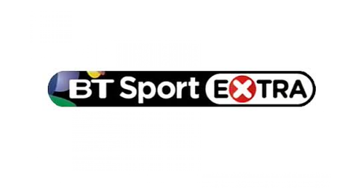 bt sport - photo #17