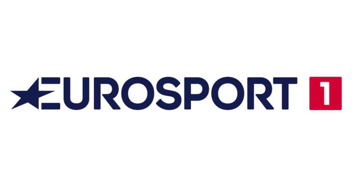 watch eurosport 1 hd online free