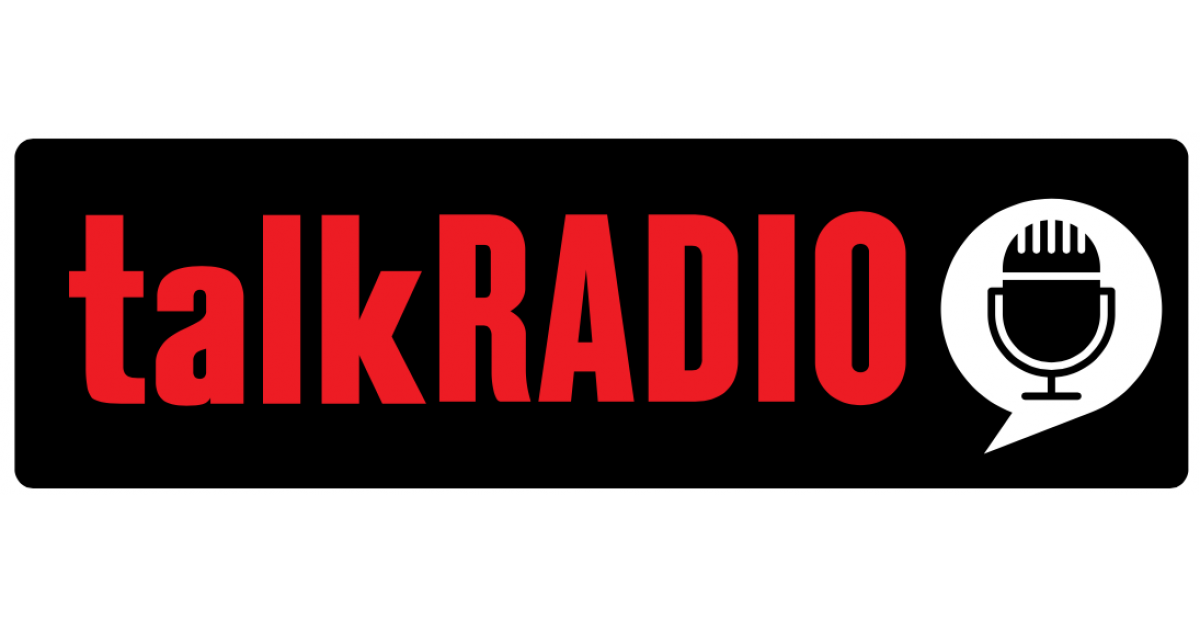 UK Broadcaster talkRADIO Removed From YouTube