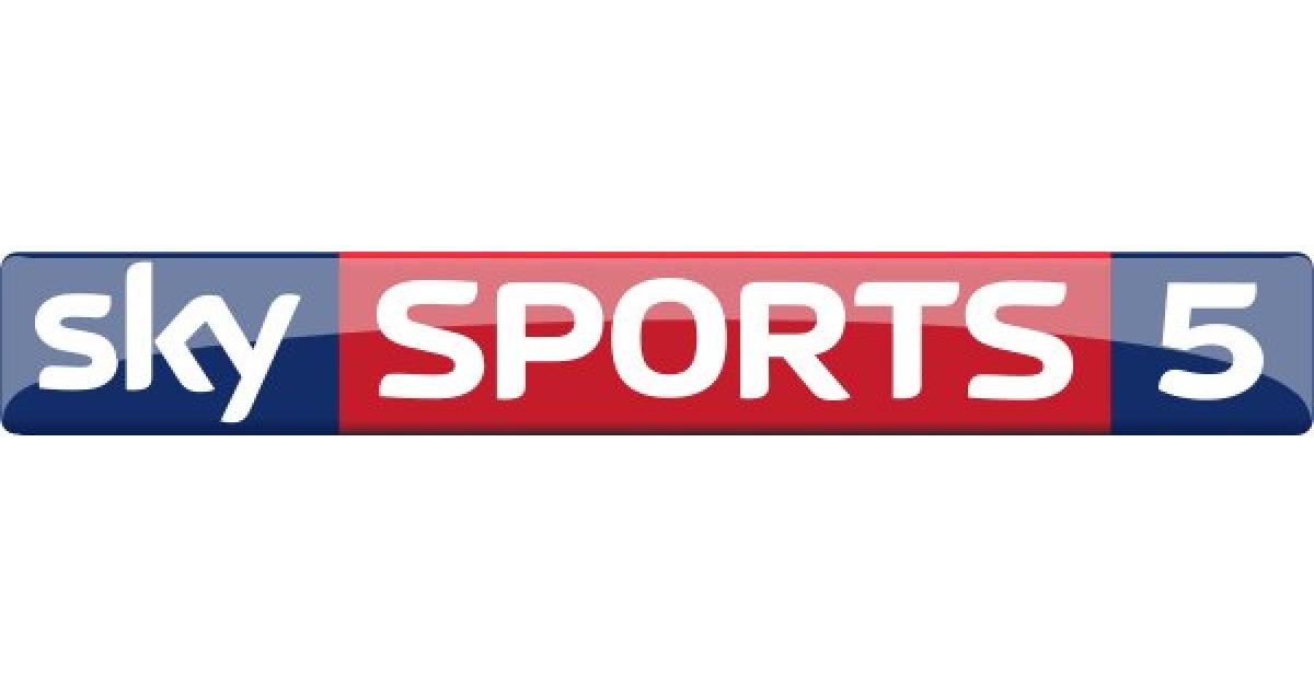Sky Sport 5 Programm