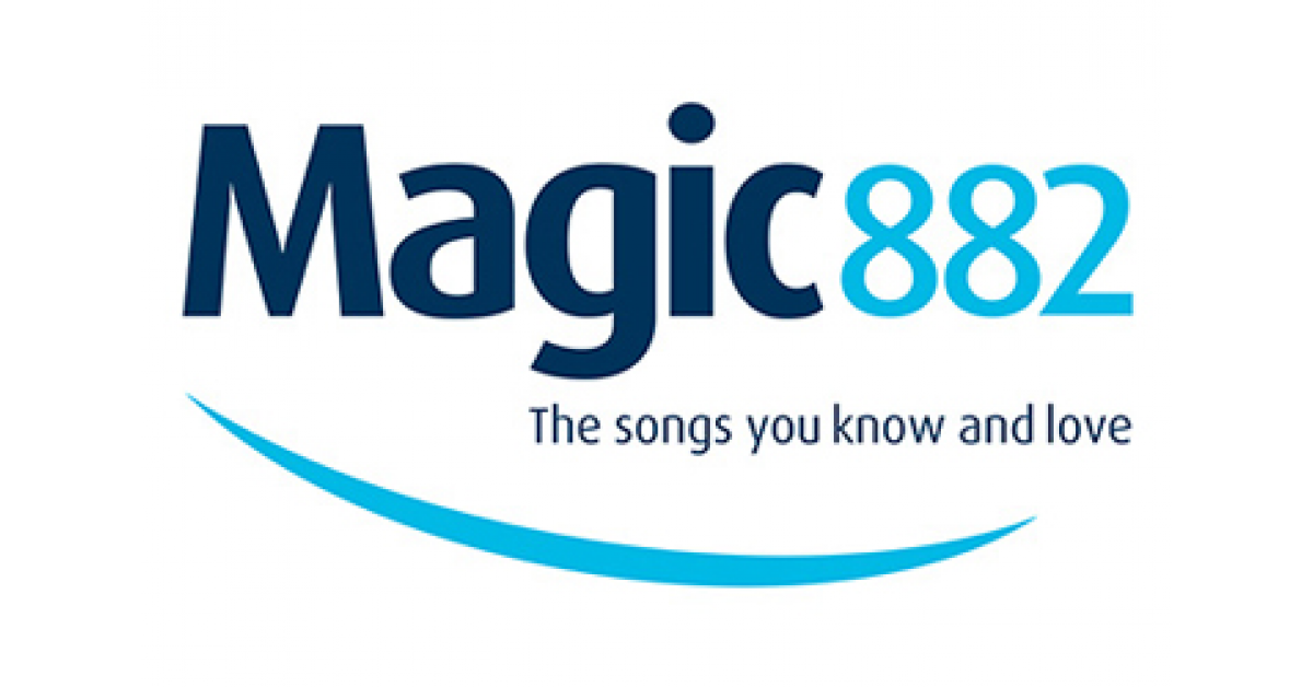 magic dating site Catch all the latest win articles from magic radio stay up to date with all things win, with exclusive features, breaking news, and videos.