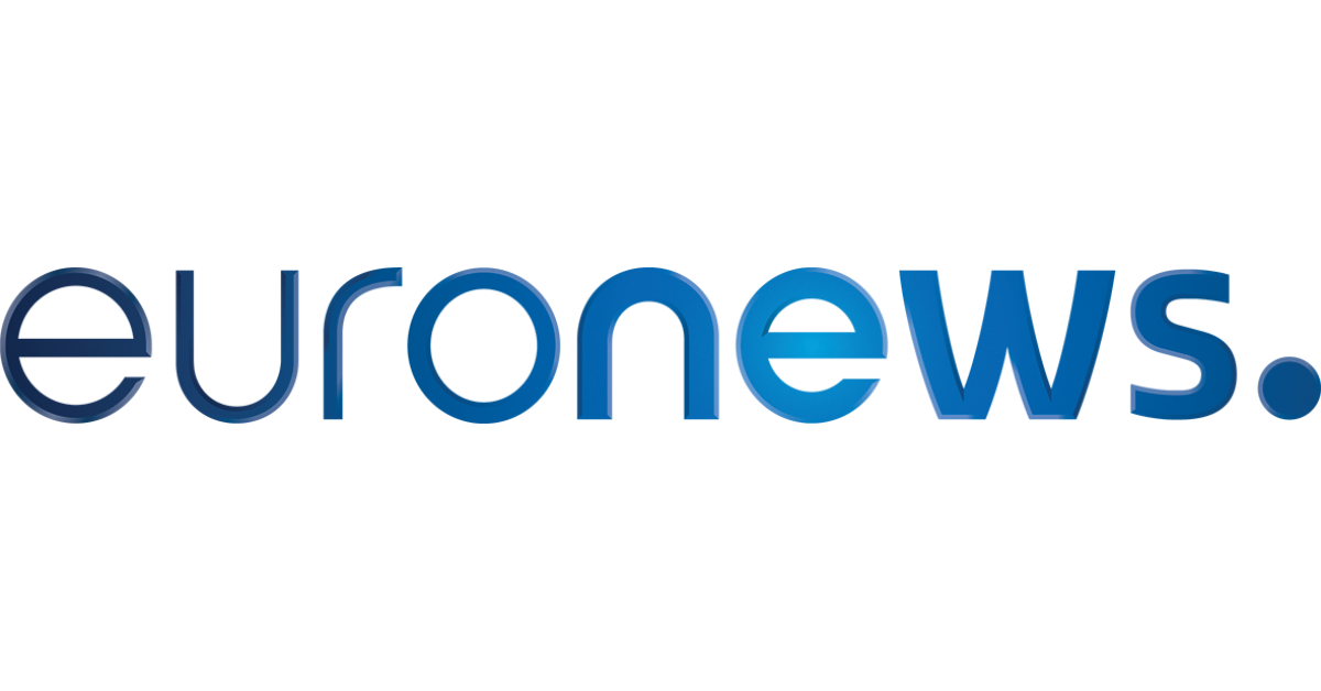 euronews euronews