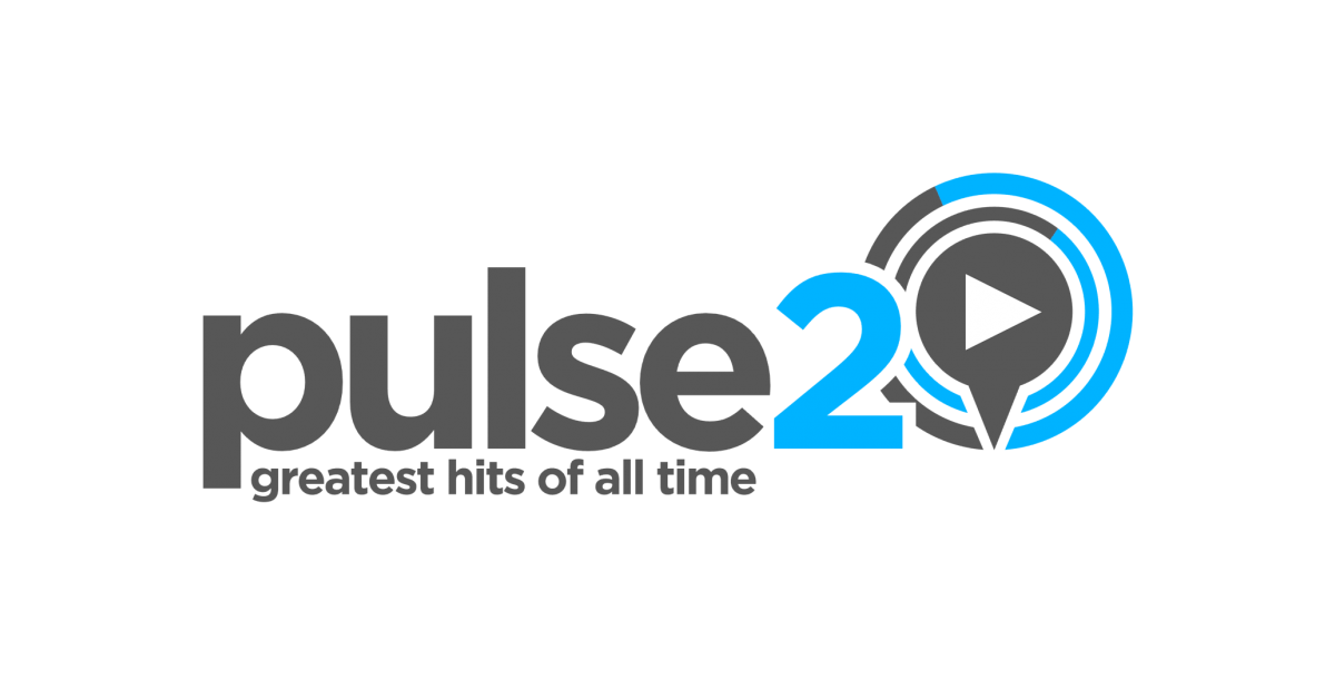 Pulse 2 British Oldies Radio Station