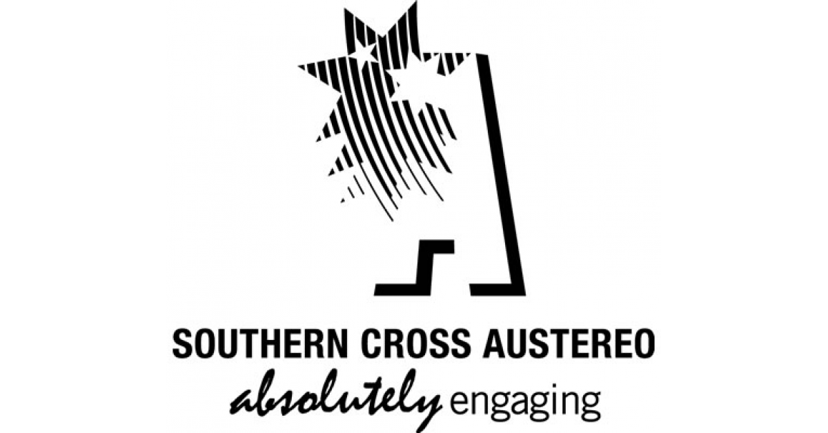 southern cross townsville