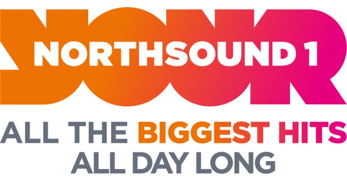 northsound 1 dating