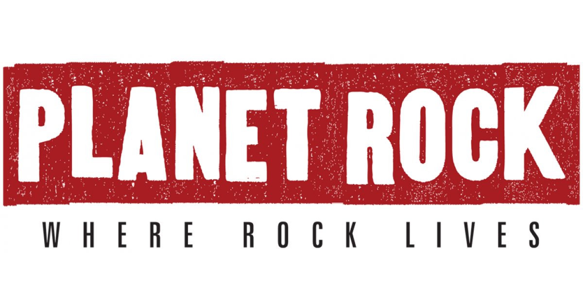 planet rock listening figures. Black Bedroom Furniture Sets. Home Design Ideas