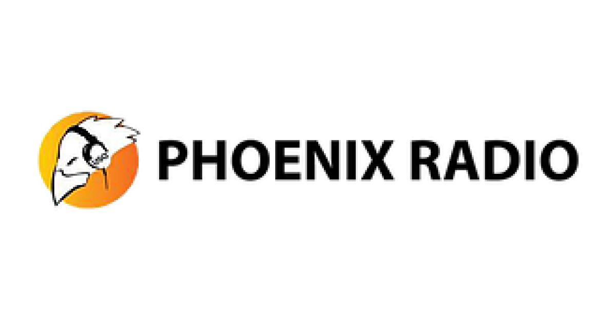 Image result for phoenix radio