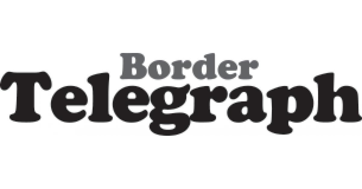 Border Telegraph: Deals & Discounts