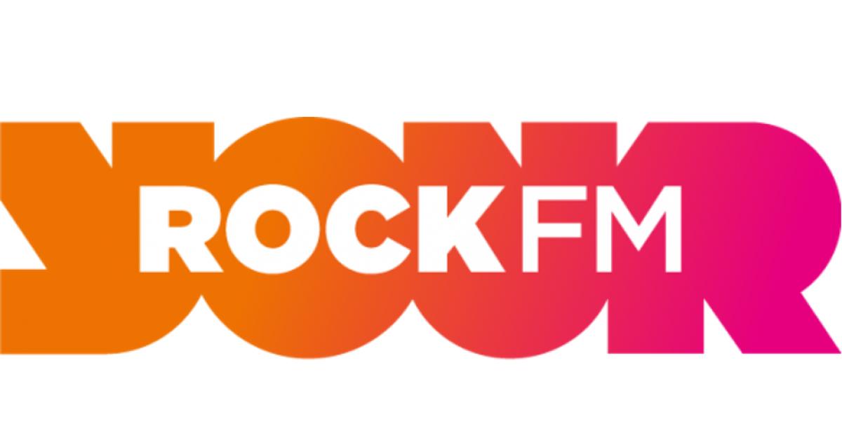 myTuner Radio din România FM în App Store